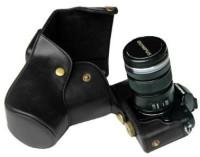 Megagear MG264  Camera Bag(Black)