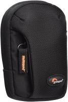 Lowepro LP36319-0WW  Camera Bag(Black)