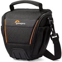 Lowepro LP36868-0WW  Camera Bag(Black)