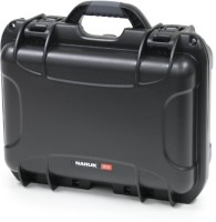 Plasticase, Inc. 915-0001  Camera Bag(Black)