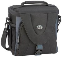 TAMRAC TA-5542_01  Camera Bag(Black)