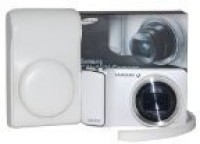 Megagear MG337  Camera Bag(White)