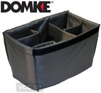 Domke 720-250D  Camera Bag(Gray)