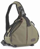 Caden K1  Camera Bag(Army Green)