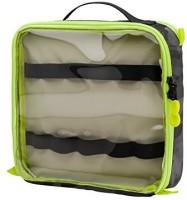 Tenba 636-237  Camera Bag(Black)