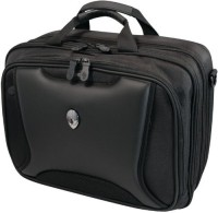 Mobile Edge AWMC14  Camera Bag(Black)
