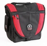 TAMRAC 553302  Camera Bag(Red/Black)