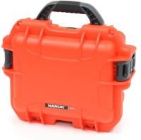 Plasticase, Inc. 905-2003  Camera Bag(Orange)