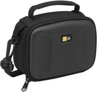 Case Logic MSEC-4  Camera Bag(Black)