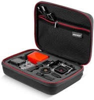 Neewer 10084618@@##1  Camera Bag(Carrying Case(Medium) I)