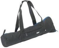 Tenba 634-517  Camera Bag(Black)