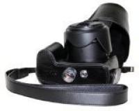MegaGear MG175  Camera Bag(Black)