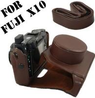 MegaGear MG340  Camera Bag(Brown)