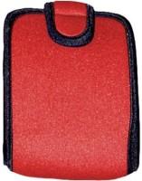 OP/TECH USA 7302124  Camera Bag(Red)