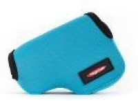 MegaGear MG075  Camera Bag(Blue)