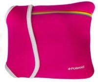 POLAROID PL-PIC300NPP  Camera Bag(Pink)