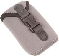 OP/TECH USA 6411174  Camera Bag(Steel)