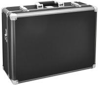 2Po HPC  Camera Bag(Black)