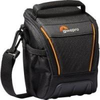 Lowepro LP36866-0WW  Camera Bag(Black)