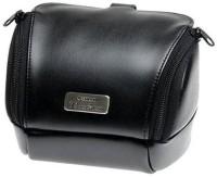 Canon PSC-4000  Camera Bag(Black)