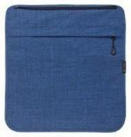 Tenba 633-332  Camera Bag(Blue Melange)