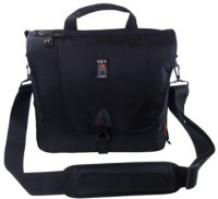 Apecase ACPRO1610W  Camera Bag(Black)