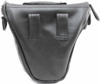 POLAROID PLCH18  Camera Bag(Black)