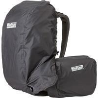 Mind Shift Gear 18231  Camera Bag(Black)