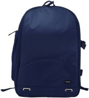 FileMate 3FMCG220NV2-R  Camera Bag(Navy Blue)