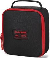 Dakine 8150807-Phoenix  Camera Bag(Phoenix)