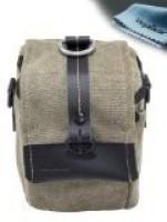 MegaGear MG294  Camera Bag(Green)