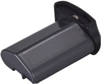 Canon LP-E4N  Camera Battery Charger