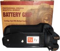 Tyfy C7D Battery Grip