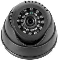 MANIA ELECTRO BUILT-IN-16GB-DVR RECORDING Camera Housing