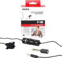 Buy Camera Accessories - Microphone online