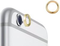 Xylia ring4app6p_gol Camera Rig