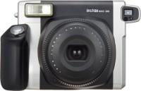 FUJIFILM Instax wide 300 Instant Camera(Black)
