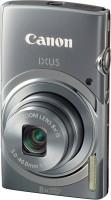 Canon IXUS 150 Point & Shoot Camera