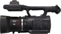 Panasonic AG-AC90A Video Camera(Black)