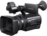Sony HXR-NX100 FULL HD INBUILT G LENS Camcorder Camera(Black)