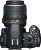 Flipkartcom Buy Nikon D3100 Dslr Camera Online At Best Prices In