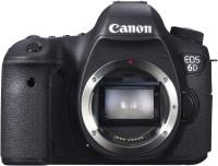 Canon DSLR Camera(Black)