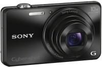 Sony CyberShot DSC-