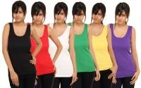 Phalin Women's Petticoat Slip