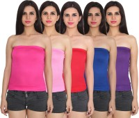 Ansh Fashion Wear Camisole