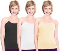 Selfcare Women's Camisole