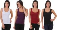 Q-Rious Women's Tank Top/Vest