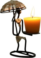 Must Haves! - Candles & Tealight Holders