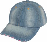 ILU Denim Caps for men and womens, Baseball cap Hip Hop snapback Cap trucker caps Snapback dad caps hats hat black cap cotton caps men women girls boy