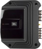 Sony, JBL. - Car Amplifiers